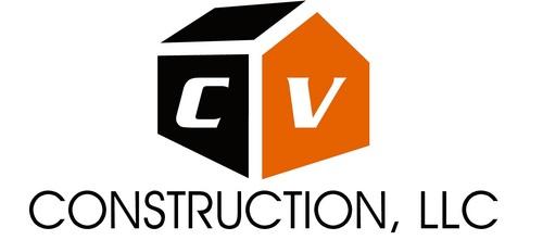 CV Construction Hawaii