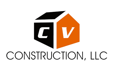 CV_Logo_footer_transparent