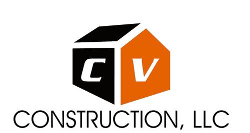 CV_Logo_footer_transparent